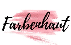 Farbenhaut Logo klein