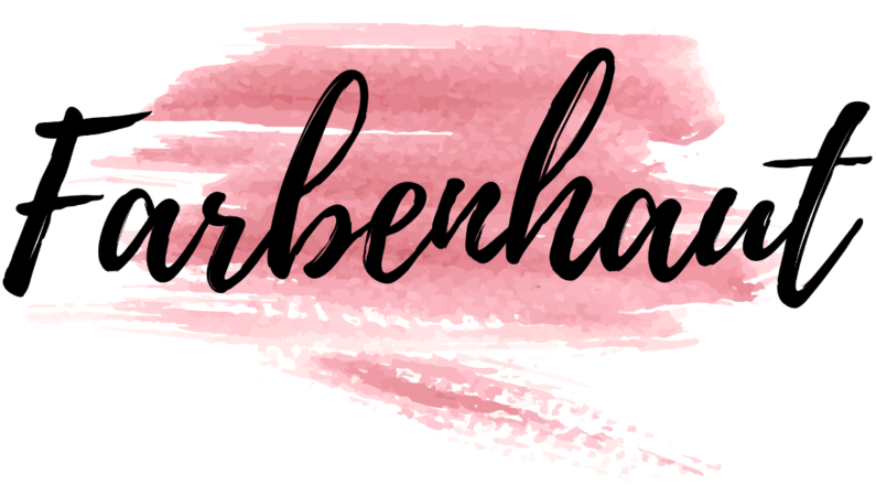 FARBENHAUT