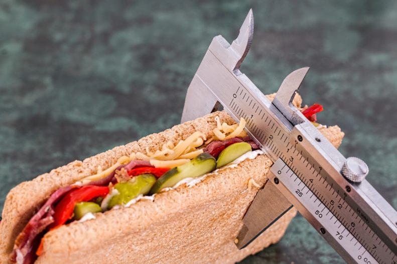 Die Ernährung bei Schuppenflechte – was kann ich tun?