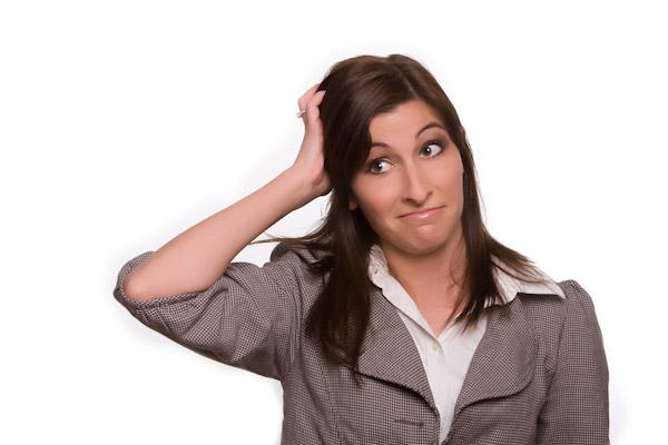 Was tun gegen den ständigen Juckreiz bei Psoriasis?