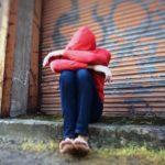 Fünf Gründe, warum viele Ihre Psoriasis nicht behandeln