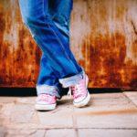 Interview: Bei Jenny hilft nur das Meer gegen Psoriasis