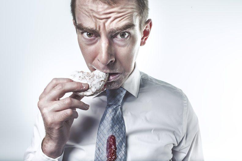 Fokus Ernährung: Das Autoimmunprotokoll (AIP) bei Psoriasis