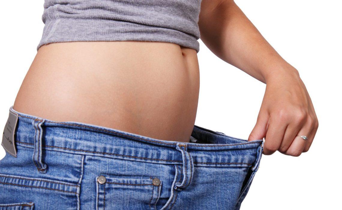 Diäten bei Psoriasis