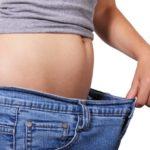 Verschiedene Diäten bei Psoriasis - ein Vergleich