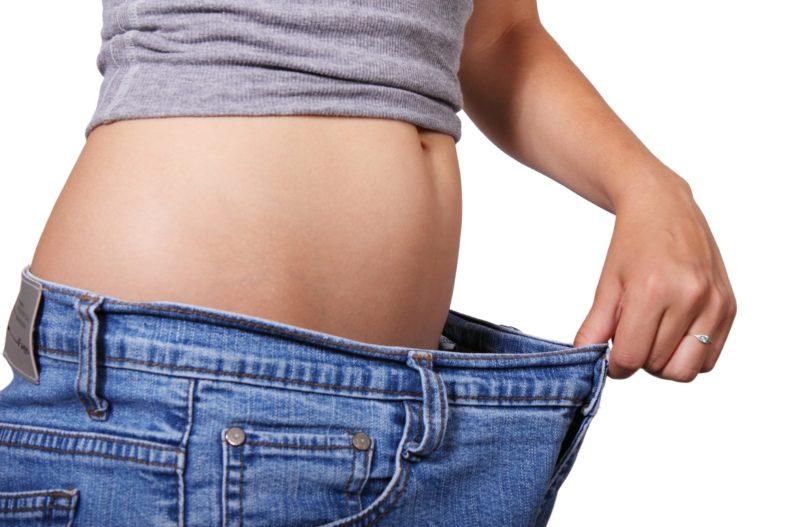 Verschiedene Diäten bei Psoriasis – ein Vergleich