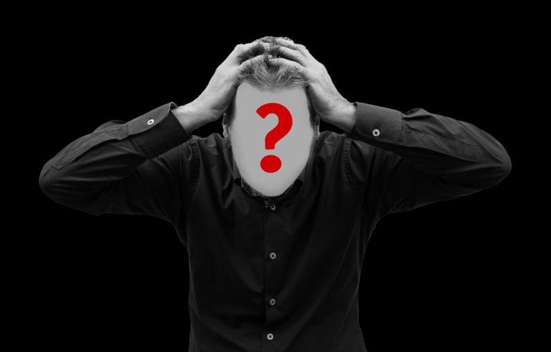 Was ist der Unterschied zwischen Neurodermitis und Psoriasis (Schuppenflechte)?