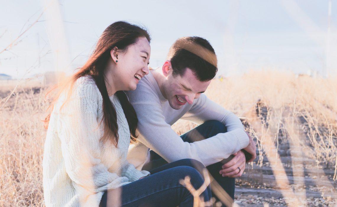 World Psoriasis Happiness Report