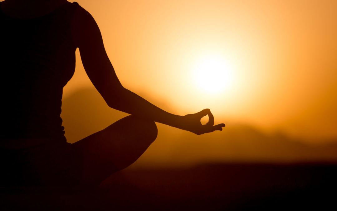 Bei Schuppenflechte Stress gezielt abbauen und vermeiden
