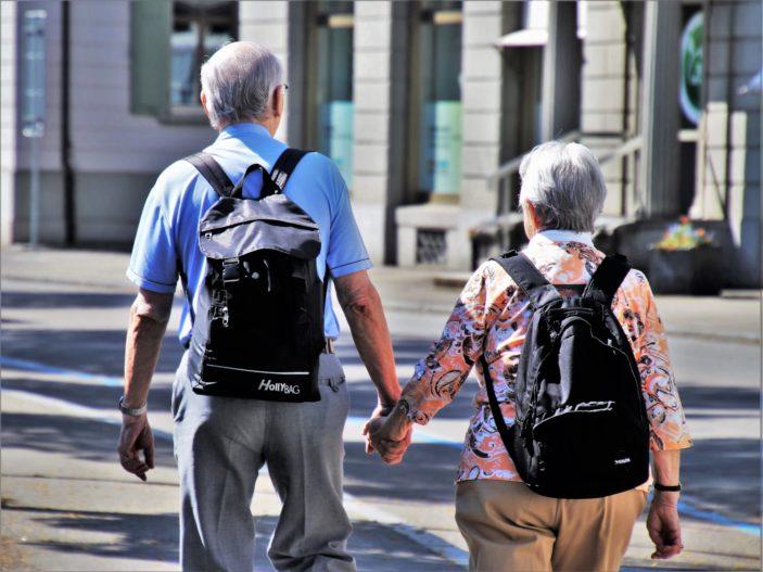 Familie und Psoriasis: Acht Tipps für Angehörige