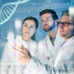 Der Einfluss der Gene - Wird Psoriasis vererbt?