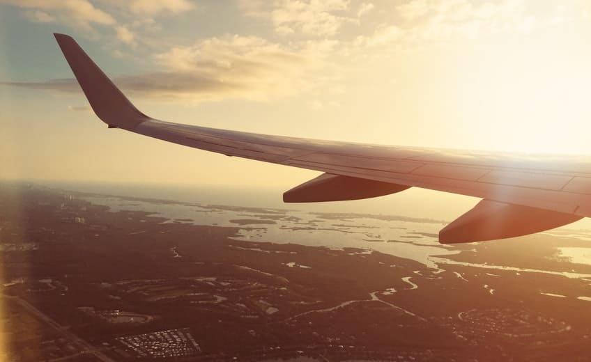 Reisen mit Psoriasis – Teil 2: Essentielle Vorkehrungen vor der Reise