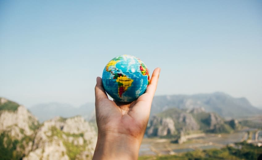 Reisen mit Psoriasis – Teil 1: Essentielle Vorkehrungen vor der Reise