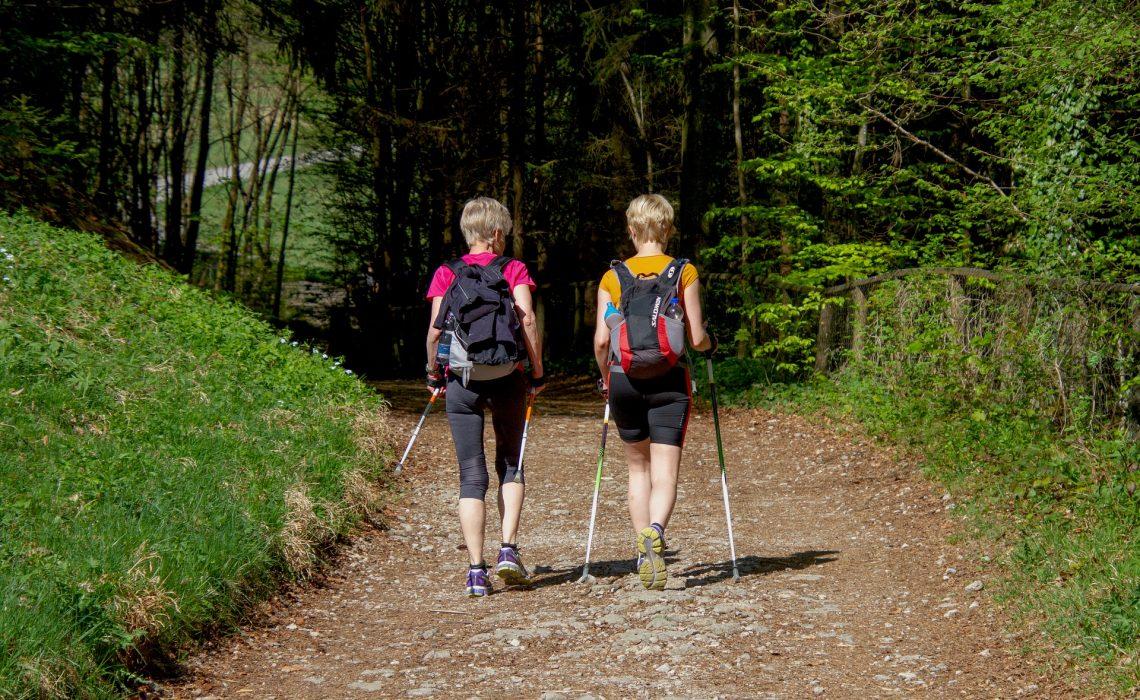 Sport bei Psoriasis Arthritis