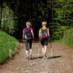Psoriasis Arthritis und Bewegung: Wie Sport Schuppenflechte verbessert