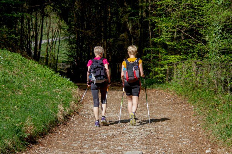 Psoriasis Arthritis und Sport? Eine gute Kombination!