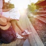 Reisen mit Psoriasis: Alles Wissenswerte für deinen Urlaub mit Schuppenflechte