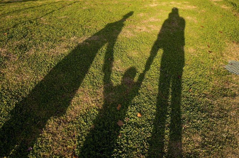 Sabine über Psoriasis: Life is a beach, aber mit ganz schön vielen Quallen