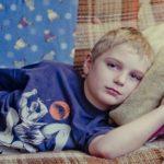 Welche Therapiemöglichkeiten gibt es eigentlich für Kinder und Jugendliche?