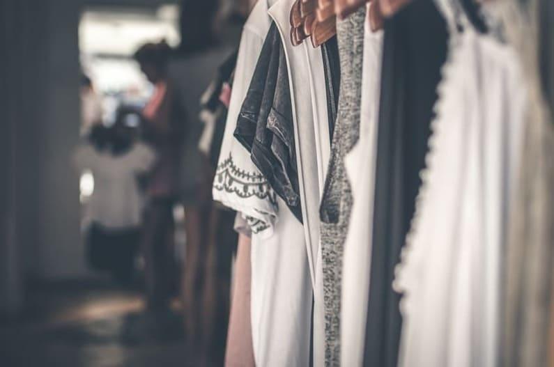 Kleidung bei Psoriasis, Schuppenflechte, Psoriasis