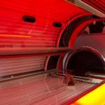 Die Lichttherapie - mit Strahlen gegen Schuppenflechte