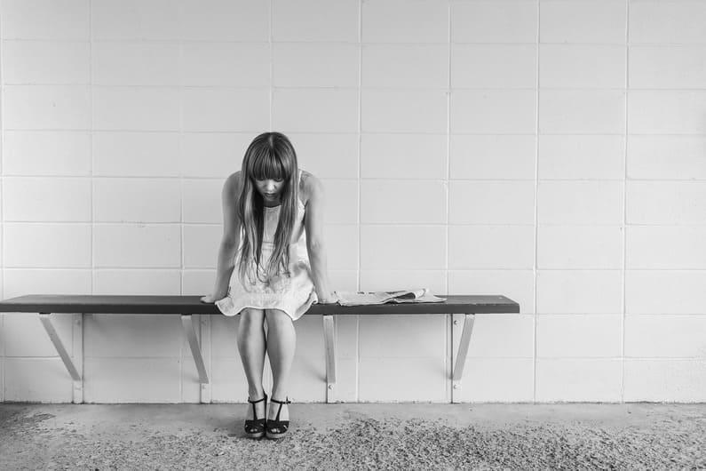 Erythrodermische Psoriasis – Wenn Schuppenflechte lebensbedrohlich wird