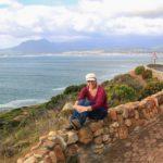 Stefanie im Interview: Du musst das richtige Medikament gegen Psoriasis finden