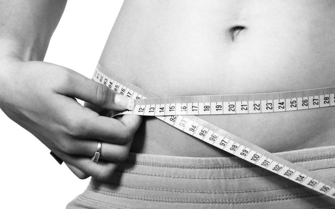 Psoriasis und Abnehmen: Eine Ernährungsberatung kann dir helfen