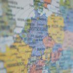 Artikelvorstellung: Große Regionale Unterschiede bei Schuppenflechte