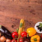Der Start unserer großen Psoriasis Ernährungsserie