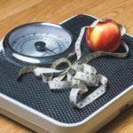 psoriasis-übergewicht farbenhaut