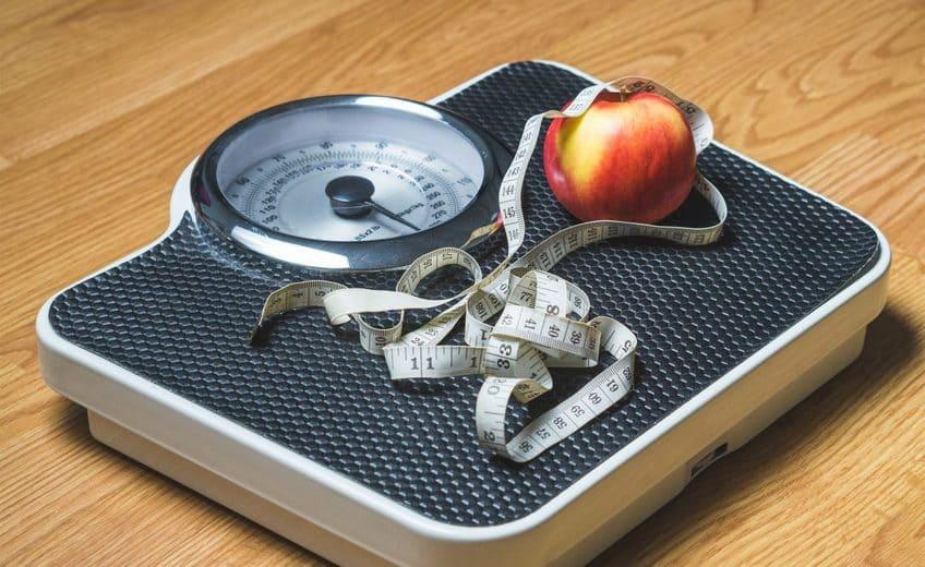 Übergewicht: Ursache oder Symptome von Schuppenflechte?