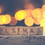 Frohe Weihnachten und ein gutes 2019!