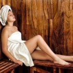 Mit Schuppenflechte in die Sauna: Ist das wirklich sinnvoll?