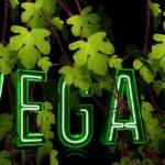 Ernährung vegan Psoriasis Farbenhaut