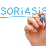 Was ist Psoriasis / Schuppenflechte? - Grundwissen