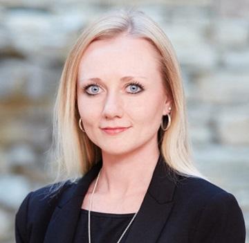 Eugenie Farbenhaut