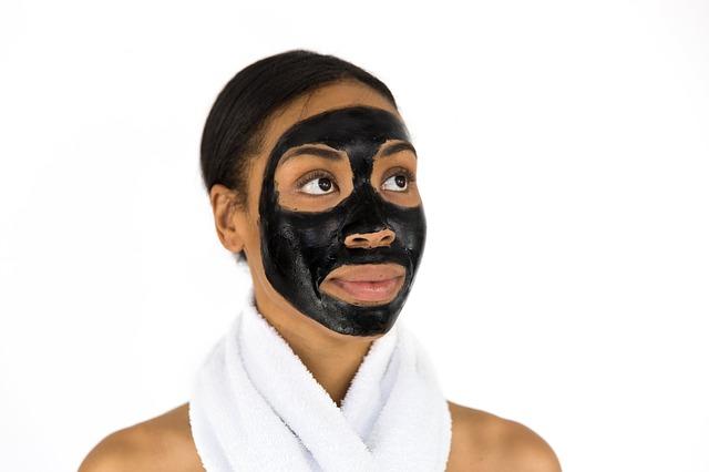 Die fünf besten Gesichtsmasken zum Selbermachen bei Psoriasis