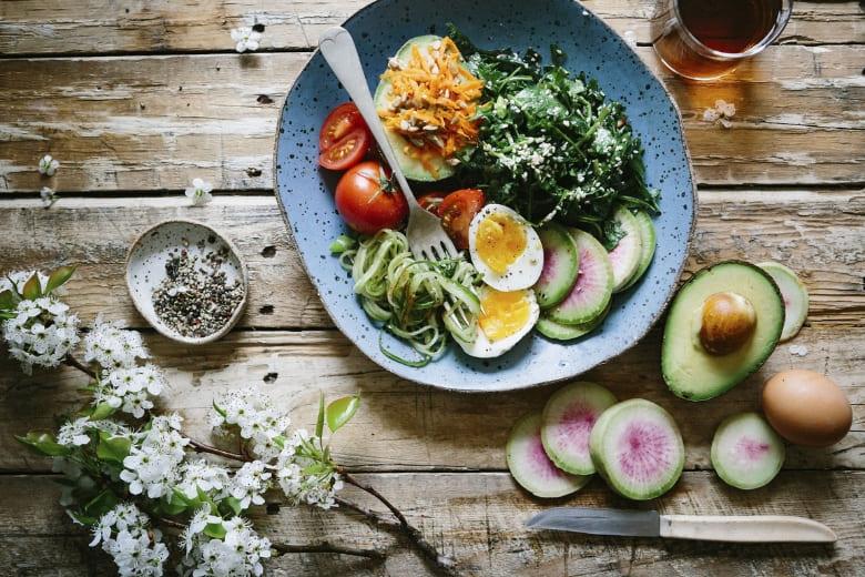 Paleo bei Schuppenflechte – Alle Infos zu dieser Ernährungsform