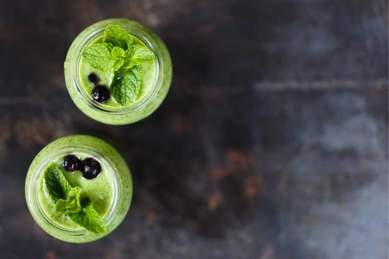 Zuckerfrei bei Schuppenflechte- Hier erfährst du alles über die Candida-Diät