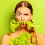 Dr. Pagano Diät bei Psoriasis, Diät, Schuppenflechte, Psoriasis