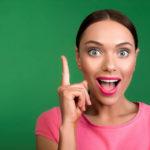 Psoriasis vulgaris – die häufigste Form der Schuppenflechte