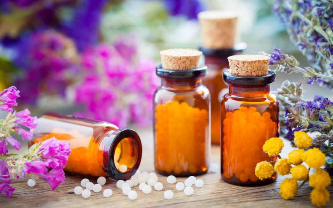 Homöopathie bei Schuppenflechte – heilende Wirkung oder Placeboeffekt?