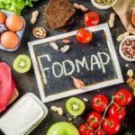 Farbenhaut Psoriasis Ernährung Diät Fodmap
