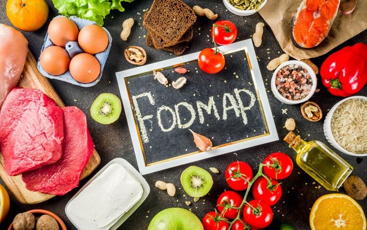 Low FODMAP-Diät: FODMAP-arme Ernährung bei Darmerkrankungen