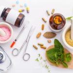 Schuppenflechte Medikamente - Die komplette Übersicht