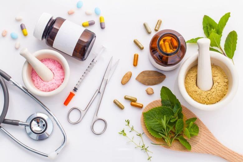 Schuppenflechte Medikamente – Die komplette Übersicht
