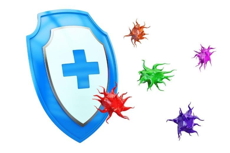 Autoimmunerkrankungen – Was genau versteckt sich dahinter?