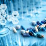 Ciclosporin Psoriasis Schuppenflechte Medikament Farbenhaut