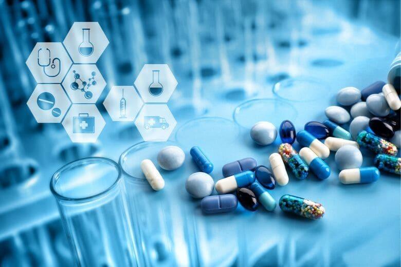 Ciclosporin – Power-Wirkstoff mit natürlichem Ursprung